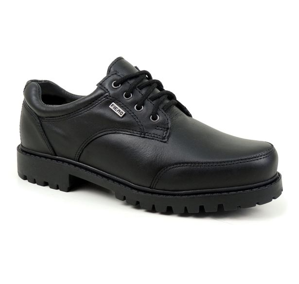 sapato-masculino-forrado