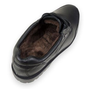 sapato-masculino-com-pele-natural