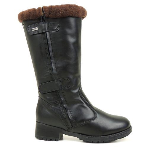 melhor-bota-feminina-para-neve.jpg