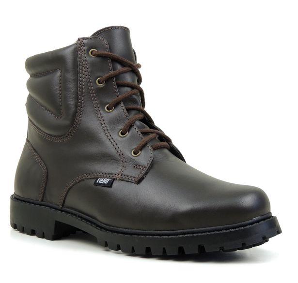 onde-comprar-bota-masculina-para-neve