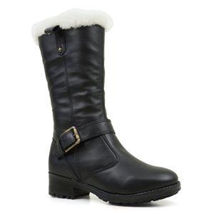 quero-bota-para-neve
