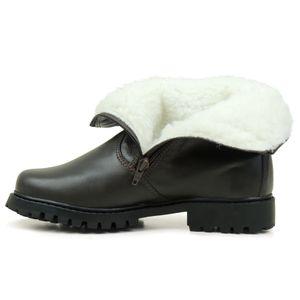 qual-e-a-melhor-marca-de-botas-para-neve