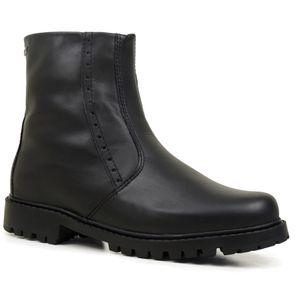 bota-fiero-preta