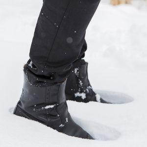 muita-neve-e-a-bota-fiero