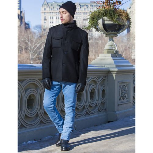 casaco-em-la-masculino-preto-fiero