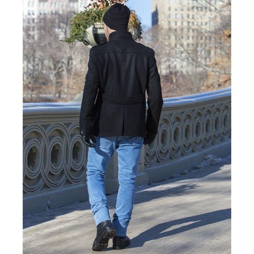 casaco-oregon-fiero-preto
