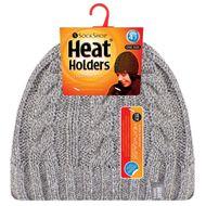 gorro-feminino-para-neve-heat-holders