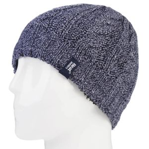 gorro-heat-holders-feminino.JPG