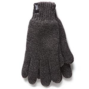 luva-masculina-cinza-heat-holders.JPG