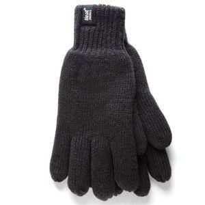 luvas-masculinas-frio-intenso