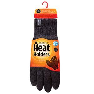onde-comprar-heat-holders-brasil