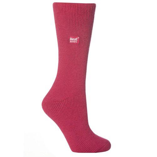 meia-rosa-heat-holders