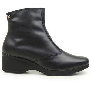 bota-couro-preto-fiero