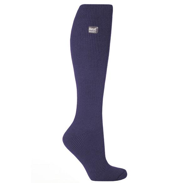 meial-longa-heat-holders-azul-indigo