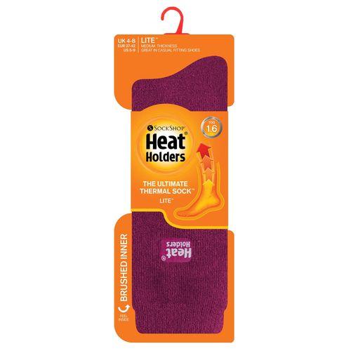 meia-deep-fuchsia-da-heat-holders