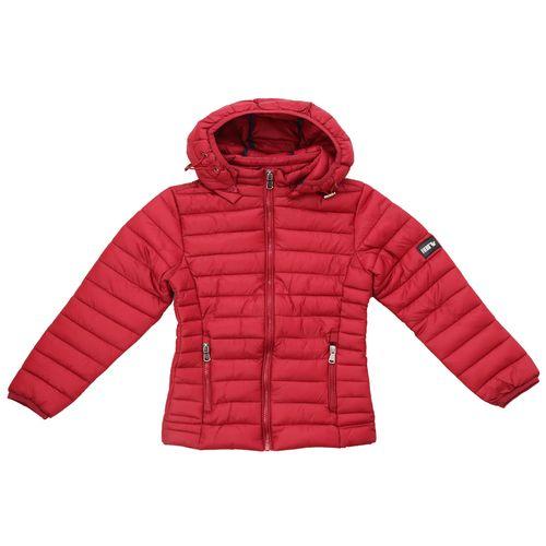 casaco-infantil-feminino-para-o-frio