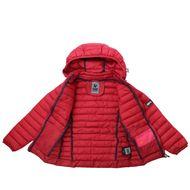 casaco-infantil-para-o-inverno