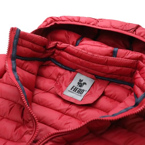 casaco-infantil-vermelho