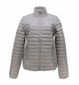 jaqueta-feminina-mangas-removiveis-aluminum