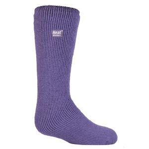 meia-kids-purple