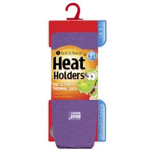 meia-kids-heat-holders-roxa