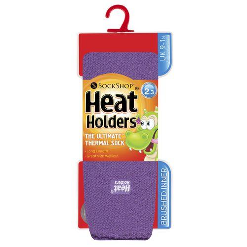 meia-kids-heat-holders-roxa