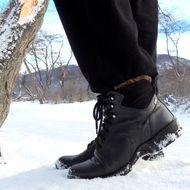 qual-a-melhor-bota-masculina-para-curtir-a-neve-com-os-pes-aquecidos