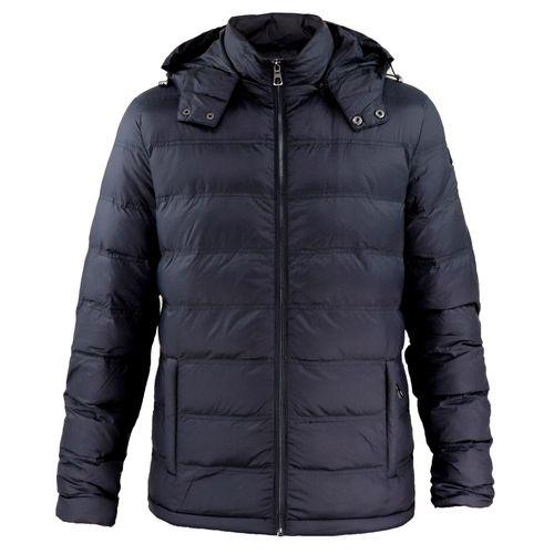 jaqueta-masculina-para-o-inverno-e-frio-intenso