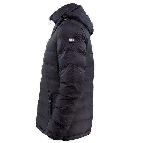 melhor-jaqueta-masculina