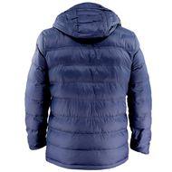 casaco-masculino-de-gomos