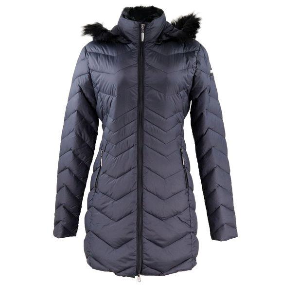 casaco-longo-constance-fiero