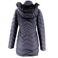casaco-para-o-frio