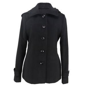 casaco-preto-feminino