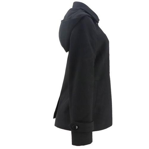 casaco-preto-com-capuz