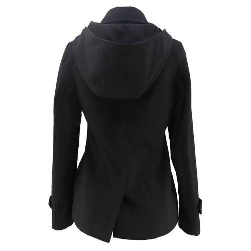 casaco-feminino-preto-capuz