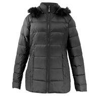 casaco-feminino-plus-size