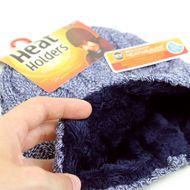 forro-termico-gorro-heat-holders