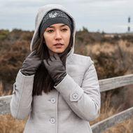 casaco-leve-para-o-inverno-fiero