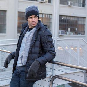 casaco-masculino-preto