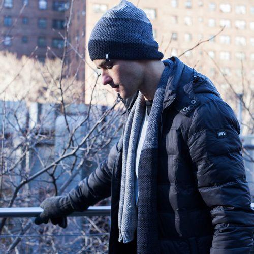 casaco-masculino-preto-com-capuz-da-fiero