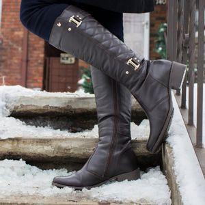 onde-comprar-bota-montaria-para-neve