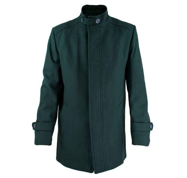 casaco-masculino-verde-escuro