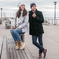 melhor-casaco-masculino-para-usar-no-inverno