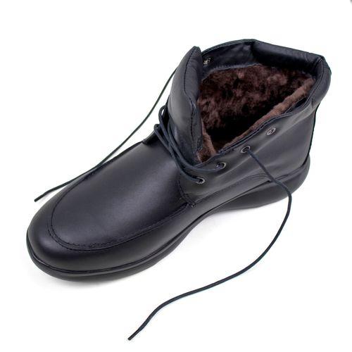 melhor-marca-de-botas-para-o-frio