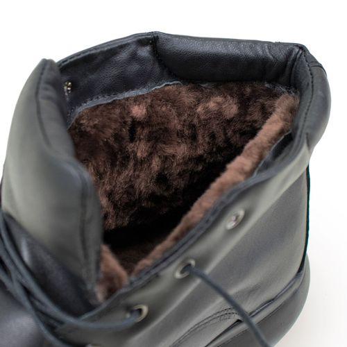 as-melhores-botas-de-inverno