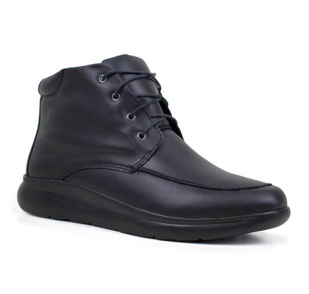 onde-comprar-bota-termica-masculina