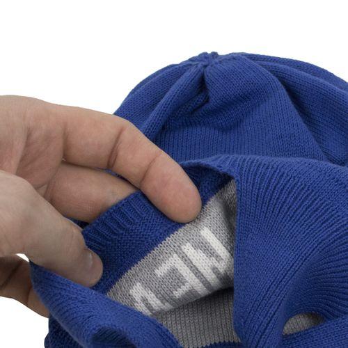IMG_0661-minmarca-de-roupas-para-o-frio-para-bebe
