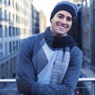 qual-a-melhor-manta-em-trico-para-neve