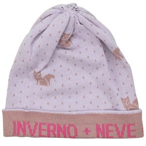 gorro-em-trico-rosa-para-bebe-da-fiero