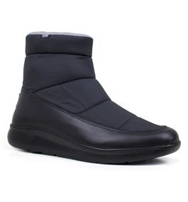 bota-termica-preta-masculina-nylon